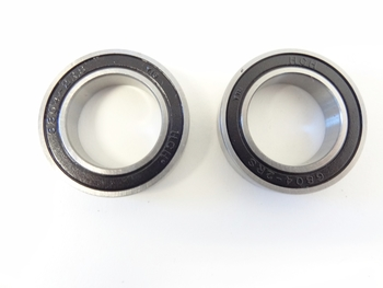 D05 Differential Bearings (set of 2)