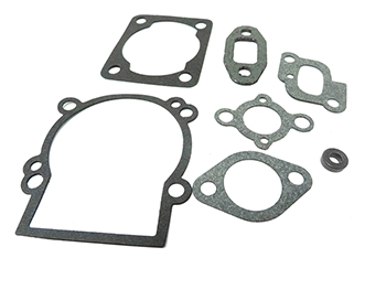 4-Bolt Engine Gasket Kit